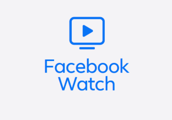 Facebook Watch App Facebook Tv App Facebook Tv News Facebook Tv Shows Moms All