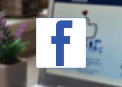 Free Mode on Facebook Lite Switch – Facebook Lite Free Mode | Facebook Lite Go to Free Mode