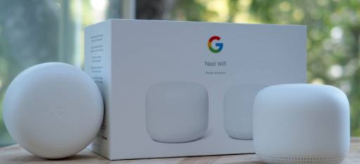 Google Allegedly Rolls Back Update That Gave Users Free Access To A Nest Aware Perk