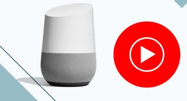 Google Assistant Approves Your YouTube Music On Nest Speakers