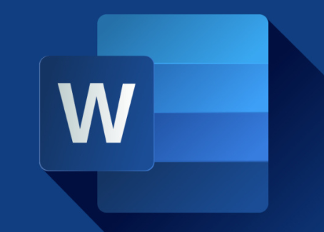 How To Compress Images In Microsoft Word