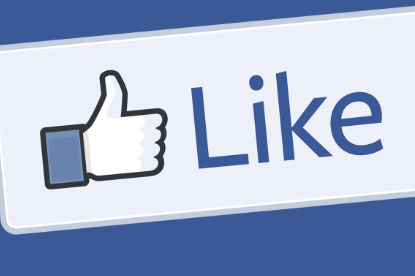How To Delete Likes On Facebook: Will They Know You Unliked Their Post?