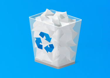 How To Empty Your Recycle Bin On Schedule On Windows 10