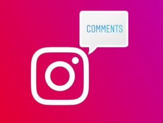 How To Pin Comments In Instagram On iPhone And Android
