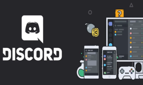 How To Share The Screen On Discord