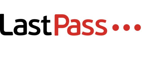 LastPass Will Notify You If Your Passwords Appear On The Dark Web