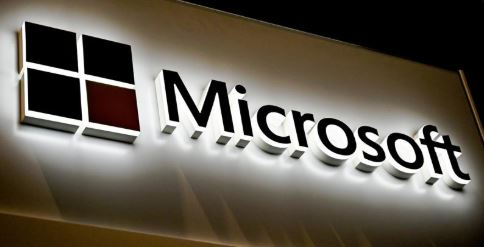 Microsoft Wants To Function With 'Zero Waste' By 2030
