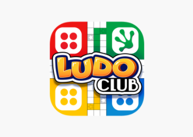 Play Facebook Messenger Ludo Club Game – Hack on How to Win Facebook Ludo Club