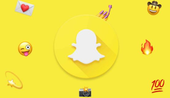 Snapchat's Latest Update Are Created For Making Dance Videos