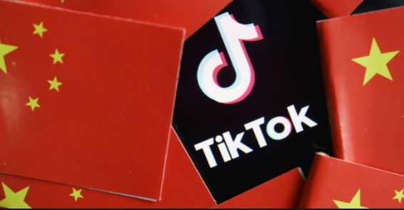 TikTok Used An Aperture To Track MAC Addresses On Android Devices