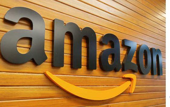 Amazon Request A Joe Exotic Series Starring Nicolas Cage