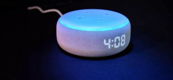 Amazon's Latest Echos Are Cheaper If You Pre-order Two Now