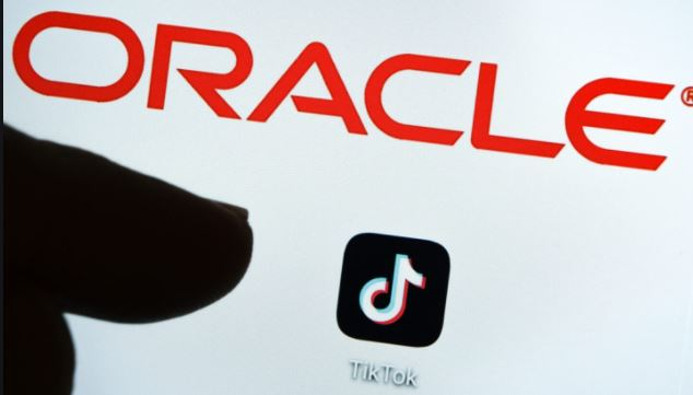 ByteDance Partners With Oracle In The US To Avoid TikTok Ban