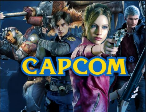 Capcom Wants To Introduced 'Resident Evil Village' to PS4 and Xbox One