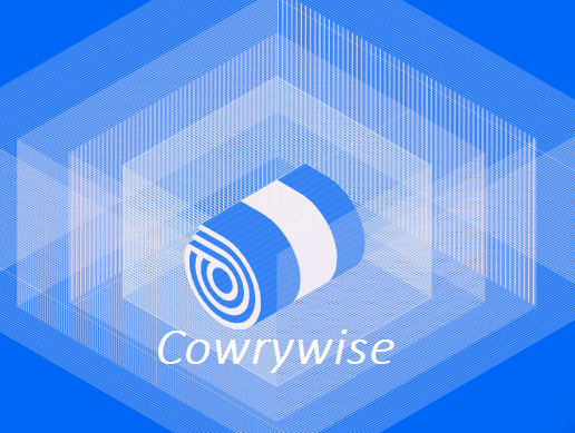 Cowrywise Review