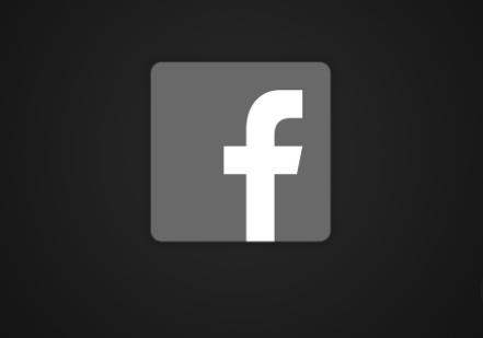 Facebook Dark Mode 2020 (iOS & Android)