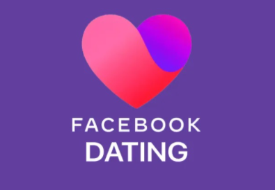 Facebook Dating 2020 (iOS & Android) – Facebook Dating Review | Dating on Facebook App