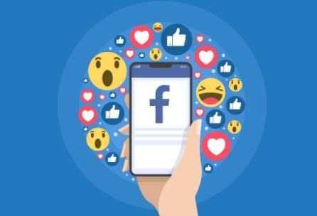 [FACEBOOK ENGAGEMENT] – Facebook Engagement Groups | Facebook Engagement Posts