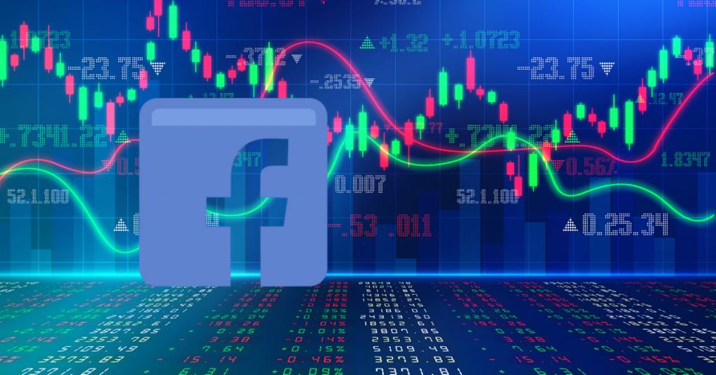 Facebook Forex Around the World – FACEBOOK FOREX | Facebook Forex Groups
