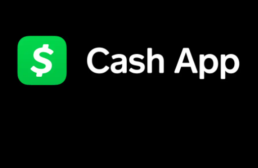 How To Add Money To Cash App Card In Store