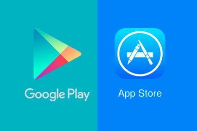 How To Change App Store Country 2020 (iOS & Android)