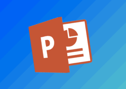 How To Make An Image Transparent In Microsoft PowerPoint