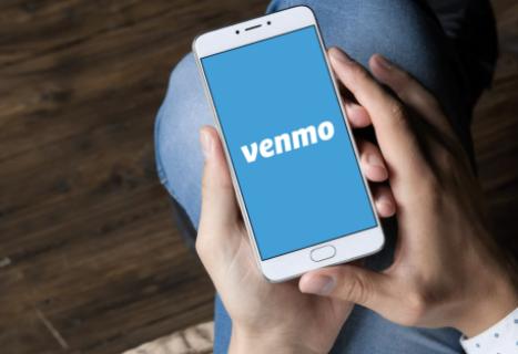 Venmo App - How to Add Money to Venmo | Venmo Account