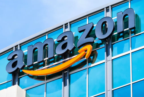 How to Buy Stock In Amazon