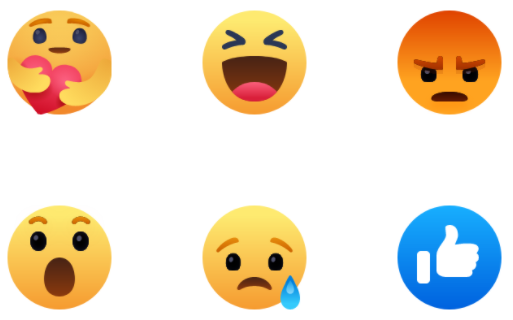 How to Make an Emoji of Yourself on Facebook