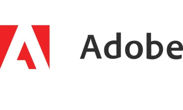 Liquid Mode  Uses AI To Make PDFs Easier To Read On Adobe