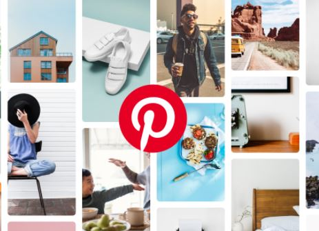 Pinterest Plans To Attract Lifestyle Influencers With Its Own Version Of Stories