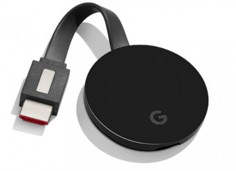 People Who Have Bought The New Chromecast And Told Reddit All About It
