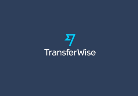 TransferWise Account