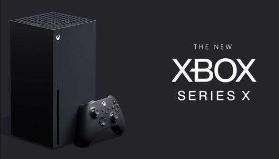 Xbox Series X and S will Work With Dolby Vision HDR For Gaming
