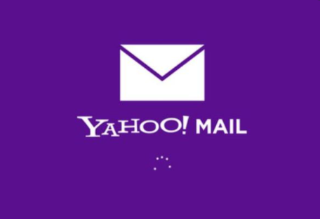 Yahoo Mail Login 2020 – How To Sign In Yahoo Mail | Download Yahoo Mail App (Ios & Android)