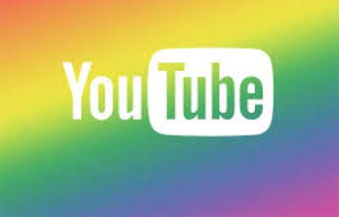 YouTube In Loss Of Regional Fox Sports Channels