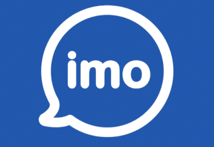 imo App Free Download (iOS & Android) – Download and Install imo App
