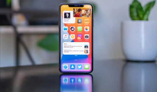 All iOS 14 Users Can Make Use Of Picture-In-Picture With YouTube's Mobile Website