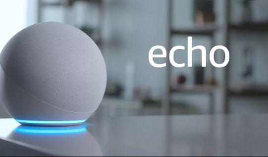Amazon Latest Echo 2020 Review