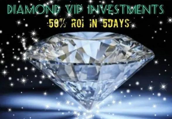 Diamond VIP Investment