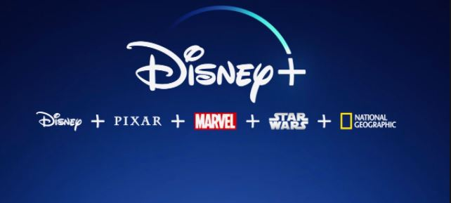 Disney Plus Has A New Warning Label For Content Containing Racist Stereotypes