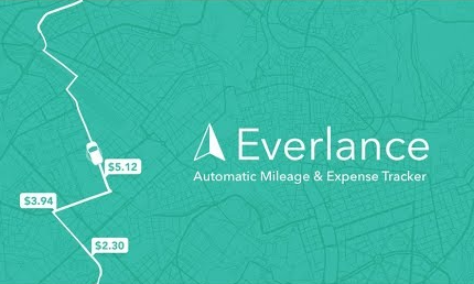 Everlance – Everlance Review | Everlance App