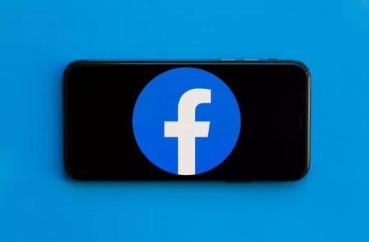 Facebook App Sign Up