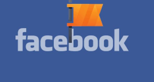 Facebook Pages Manager App Download iPhone And Android