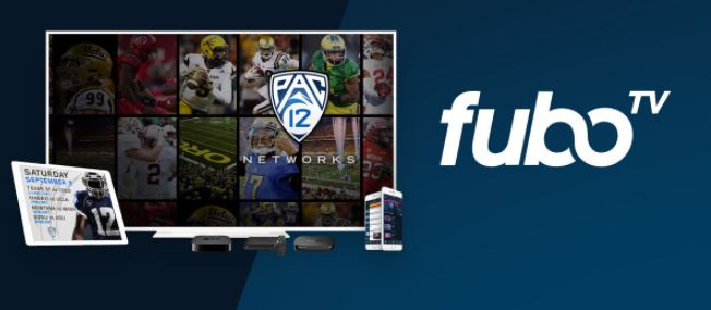FuboTV Now Allows Apple TV Users Watch Four Channels At Once