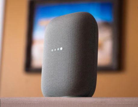 Google's Nest Audio Sounds Better Than Nest Mini