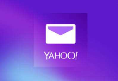 How to Change Your Yahoo Mail Password On iPhone