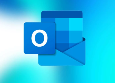 How to Edit a Received Email in Microsoft Outlook