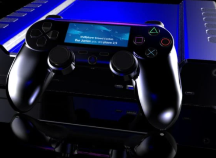 How to Play PS4 Games on PS5 Console