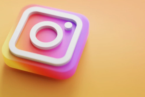 How to View All Your Instagram Stories On Map